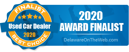 Best used car dealers in Delaware